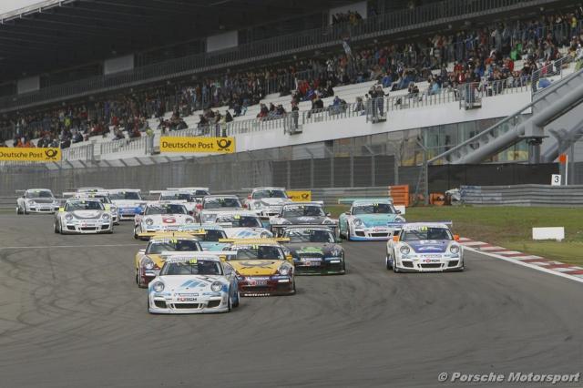 Porsche Supercup V2  - manche 1 Nurb GP 78126810RingPorsche