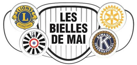 Les Bielles de Mai : Samedi 13 mai 2017 Place Du Chateau Vire 14500 781977lesbiellesdemai