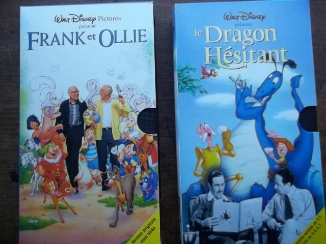 [Disney] Les Secrets de Walt Disney (1941) - Page 2 7821451001457