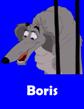 [Site] Personnages Disney - Page 14 782167Boris