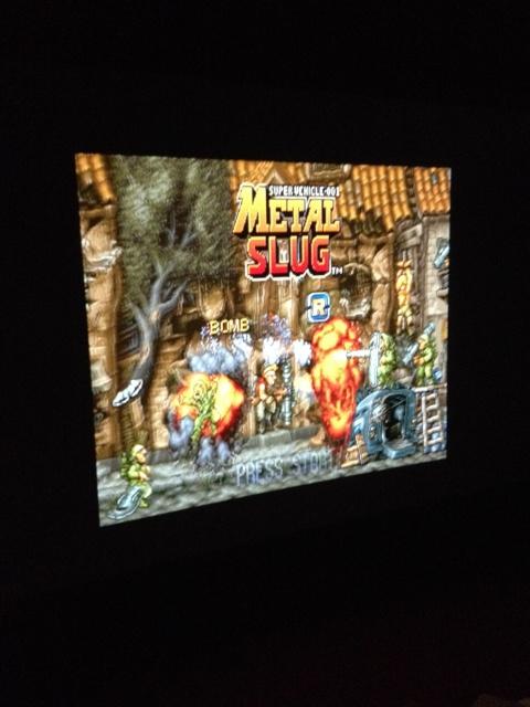 SNES et LCD 782281IMG0691