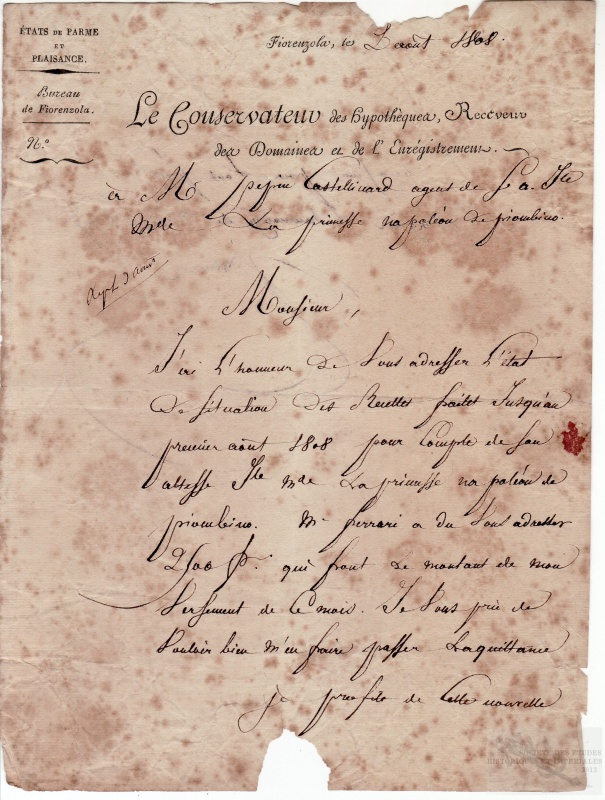 Le bataillon de Piombino  782340SanstitreNumrisation09