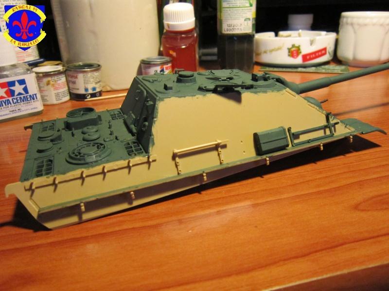 Jagdpanther par Pascal 94 782382IMG0923L