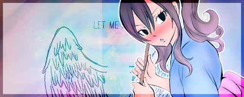 Alice, une nouvelle a Fairy Tail! [RP privé Vega Harmonya Alice] 782390Signatureefcezs