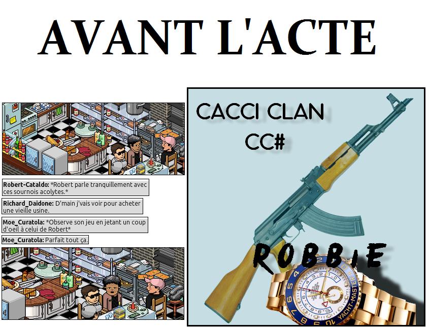 Cacci Clan - Canal Street Crew - Page 18 782547SCREENSHOTTRKL