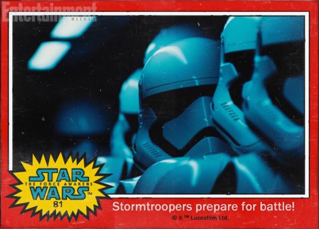 [Lucasfilm] Star Wars : Le Réveil de la Force (18 décembre 2015) - Page 37 783097fa6