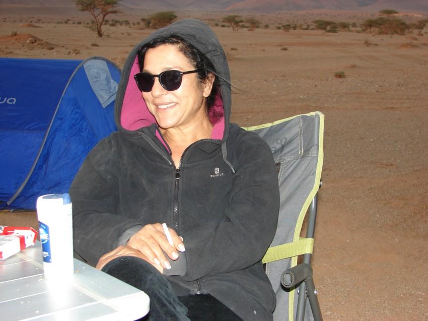 retour Maroc octobre 2013 - Page 2 783462085