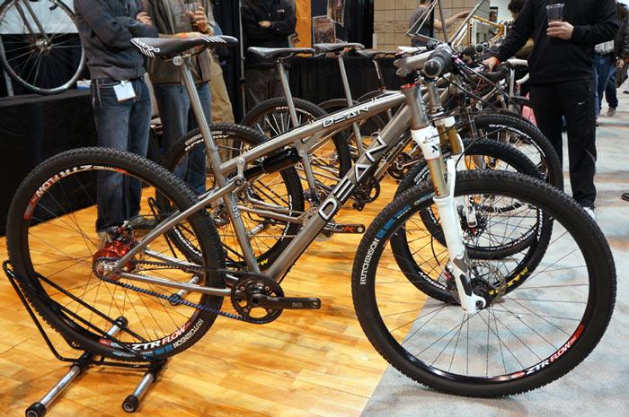 DEAN 783463DeanTitaniumAcefullsuspensionRohloffmountainbike01