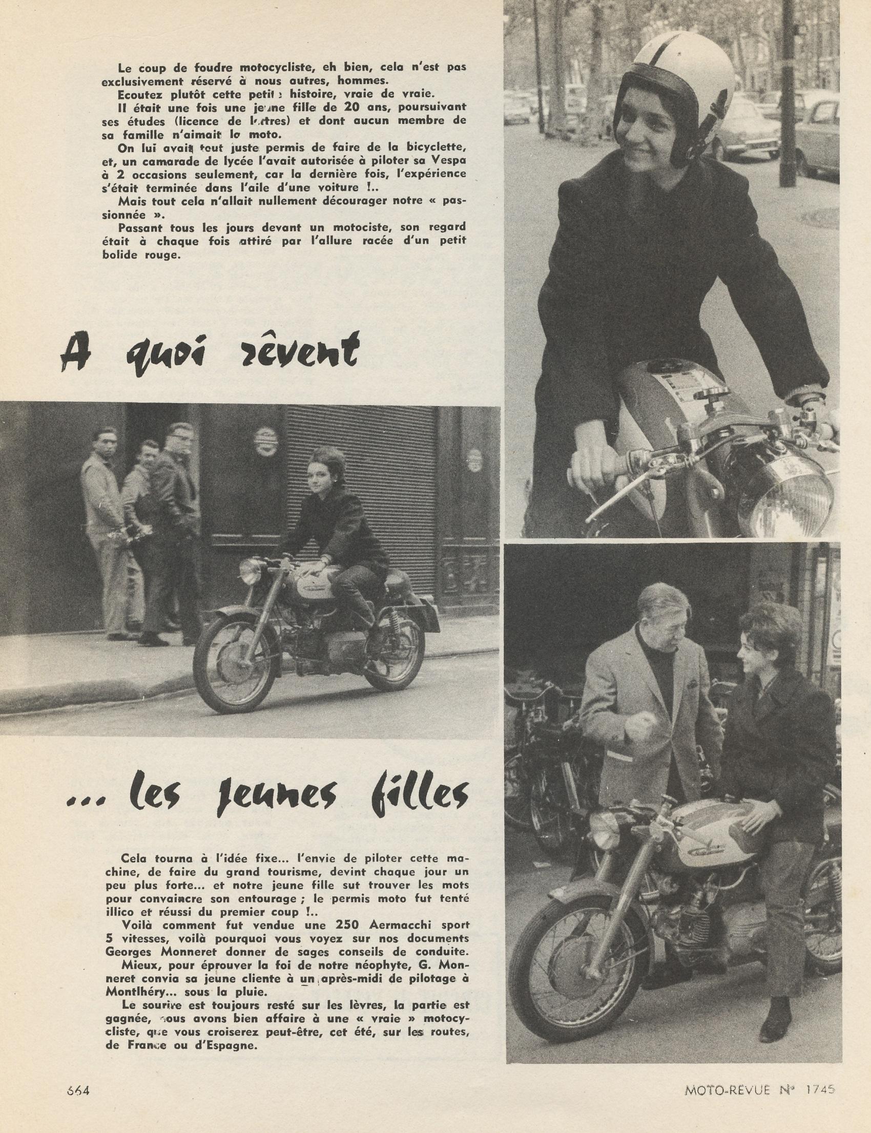 [Oldies] Motocistes d'époque - Page 6 7834681745aermacchi