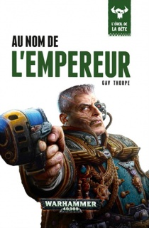 Sorties Black Library France Juin 2016 783614eee