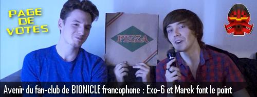[BIONIFIGS] Un projet de reprise du Fan-Club francophone : Exo-6 et Marek font le point (votes !) 783718BanActu