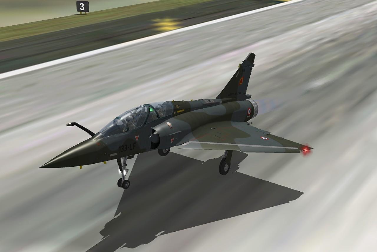 Mirage 2000D - Falcon BMS 4.32 78393820130729j