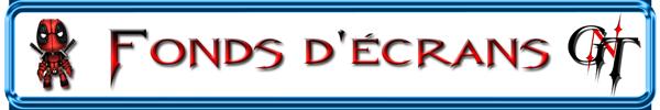 Spéciales bannières GALAXY-NOTE-TEAM pour l'agrémentation de vos tutos 784068fondsdcrans4d5ed3f