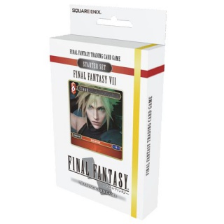 [nouveau jeu] Final Fantasy TCG 784070SQE326643