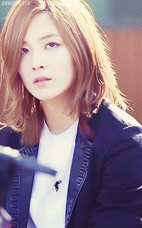 Baek Min Ki
