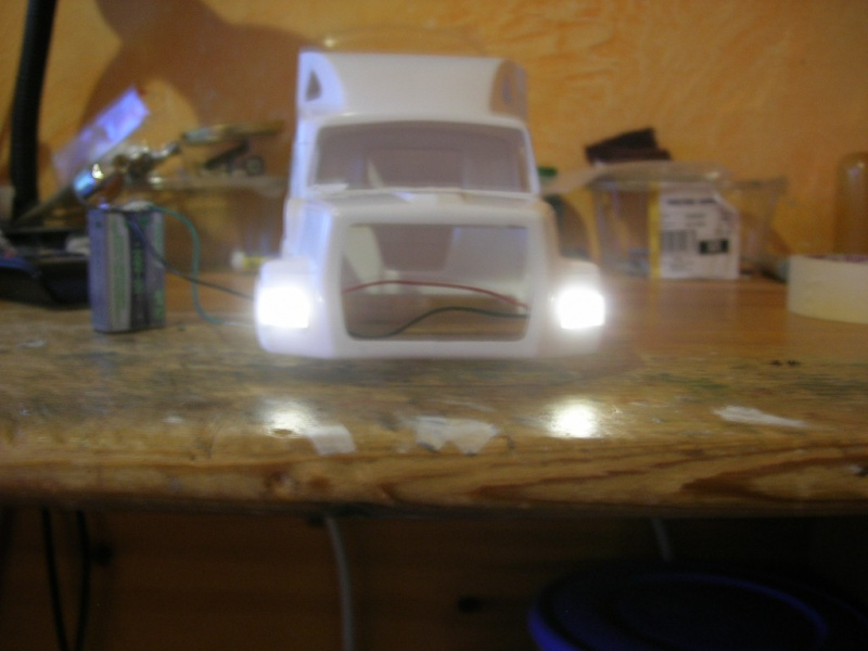 Ford Aeromax. -FINI- 784495DSCN9970