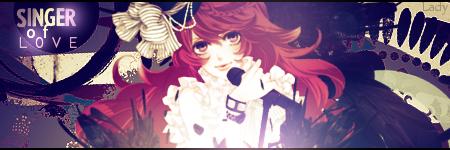 [Gimp][Moyen]Tutoriel bannière complète : Singer of Love 784731banntuto