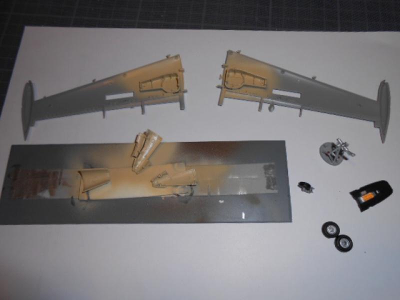 Fouga CM170 1/48 par Lionel45 - Page 2 784812fo005