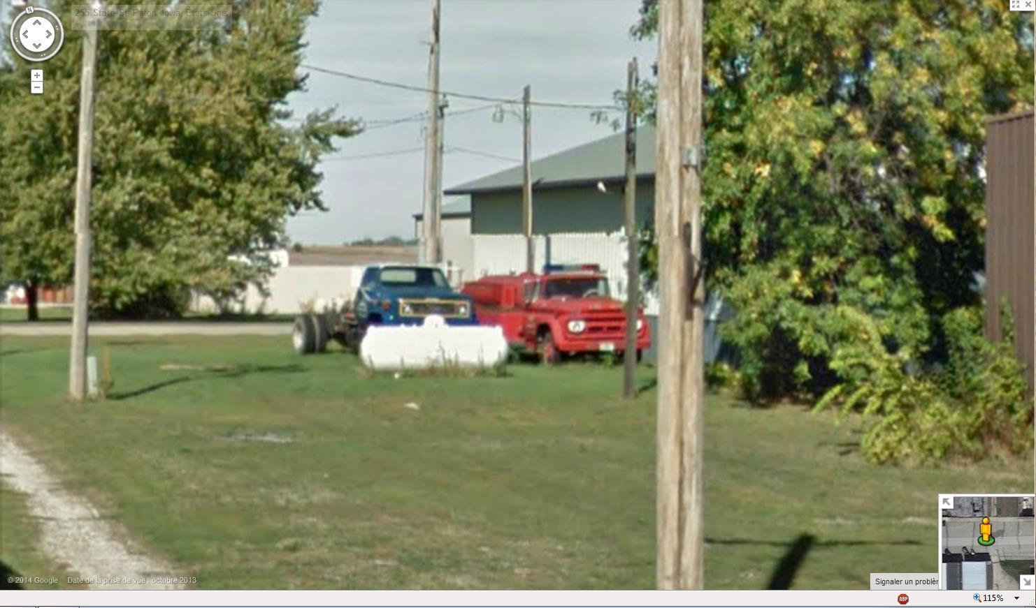 STREET VIEW : les camions de pompiers  - Page 5 784962pompiers1a
