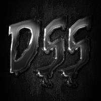 DarkZero Design' 784992dssS