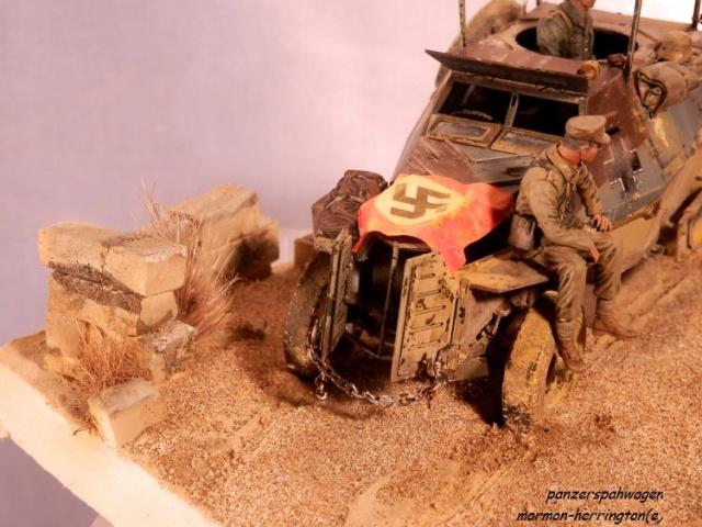 panzerspahwagen(Marmon-Herrington(e)IBG model 1/35 - Page 3 785099P1030008