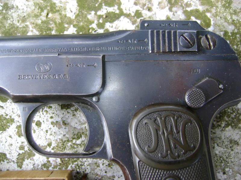 FN 1900 785180DSC03280