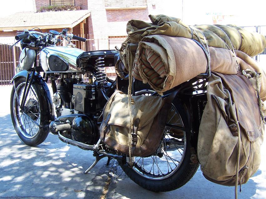 Motos anglaises 785483poderosa2