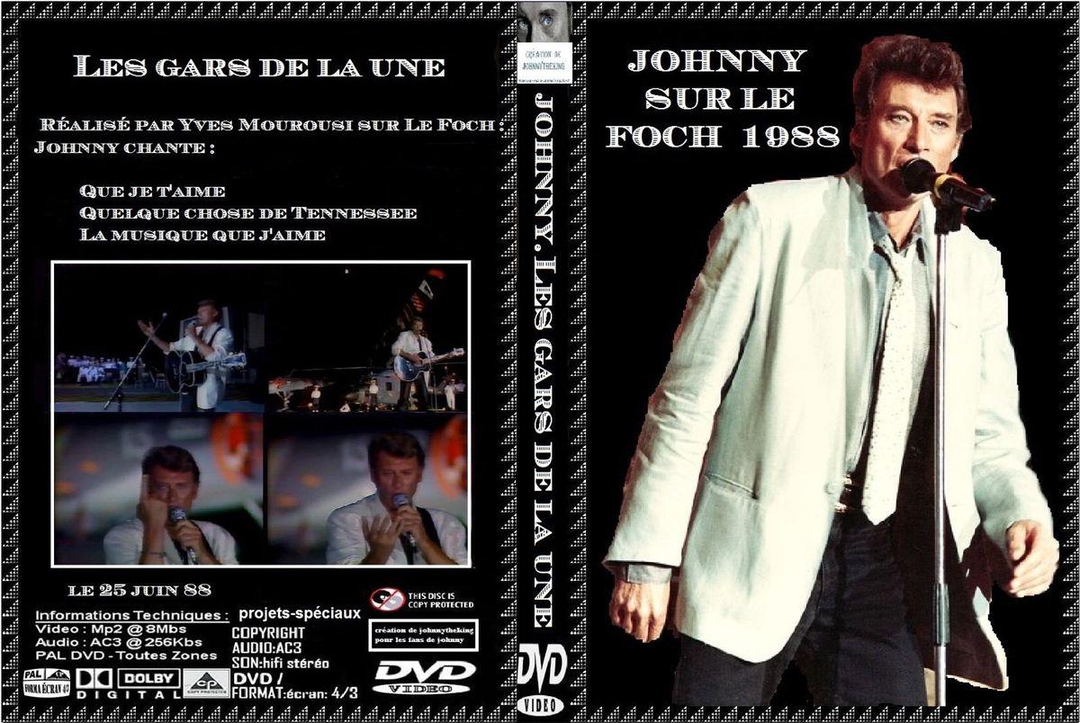 FOCH (PA) - TOME 1 - Page 37 785600ob45e2d7johnnyhallydaysurlefoch1988
