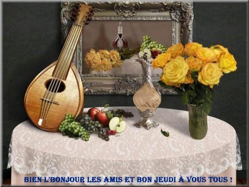 Bonjour bonsoir,...blabla Aout 2013 - Page 7 785756je270910