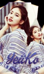 Un nouveau Kit pour YeiiKo-Chan ! ~  785787YeiiKoA