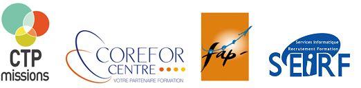 Créer son entreprise en région Centre-Val de Loire