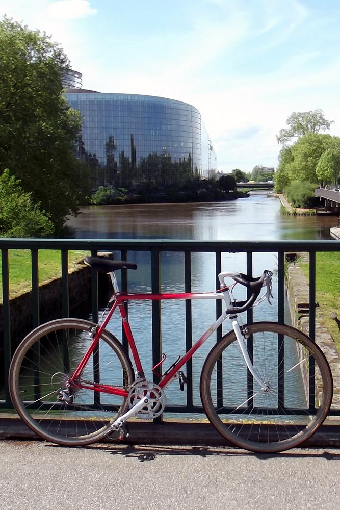 Cyclo-cross Serge Mannheim 785916DSCF4599