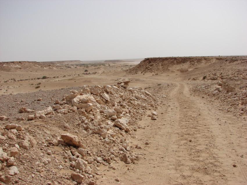 retour maroc avril 2013 786005010