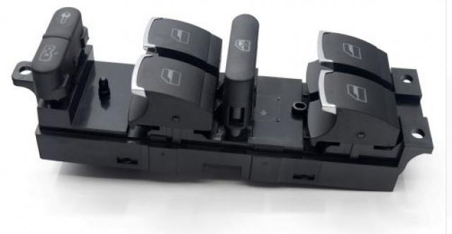 [VDS] Kit chromé de boutons Volkswagen complet (changement prix) 786013Capture1