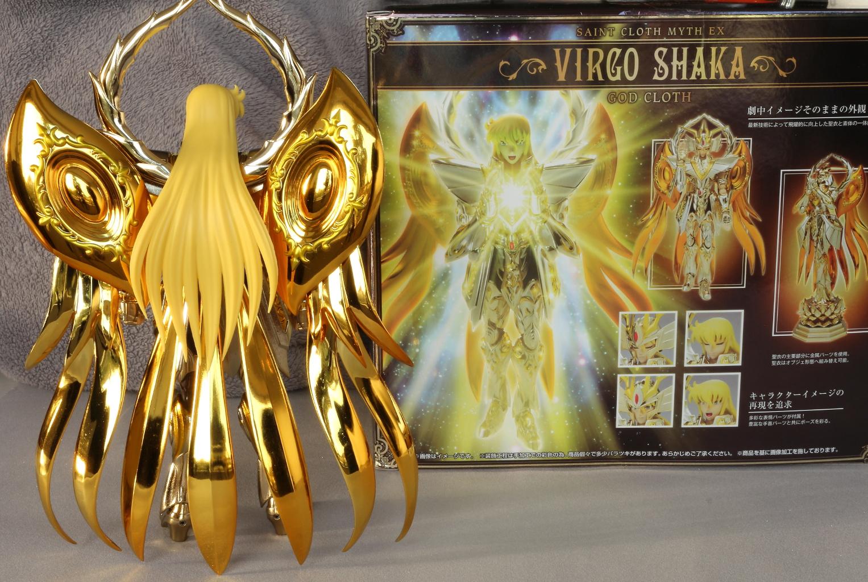 Vos photos de la Myth Cloth de la Vierge en Armure divine 786183shakaGC0002