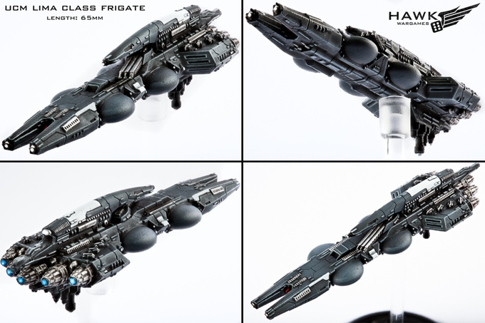 [MINIATURE] DropFleet Commander 7863044f5c0db2efa1aa0a696cd2417c1666e0original