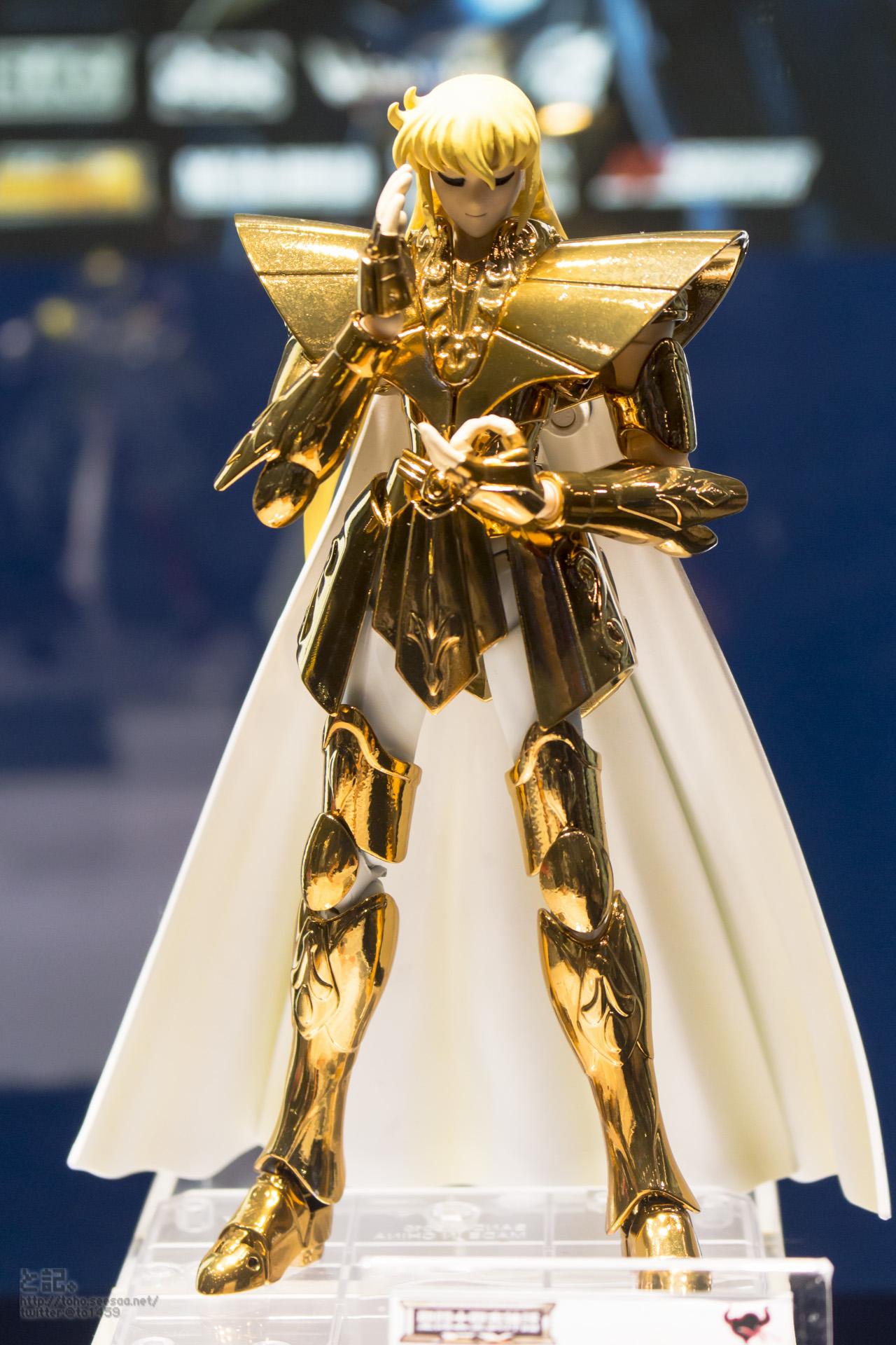 [Comentários] Shaka de Virgem Saint Cloth Myth EX OCE - Página 2 7863341482219154769b8ecded8o
