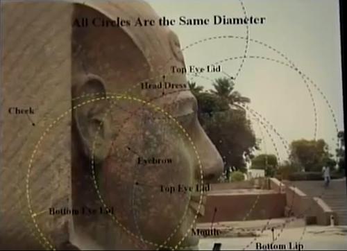 """""""La Révélation des Pyramides""""  - Page 6 786381pyramides60"""