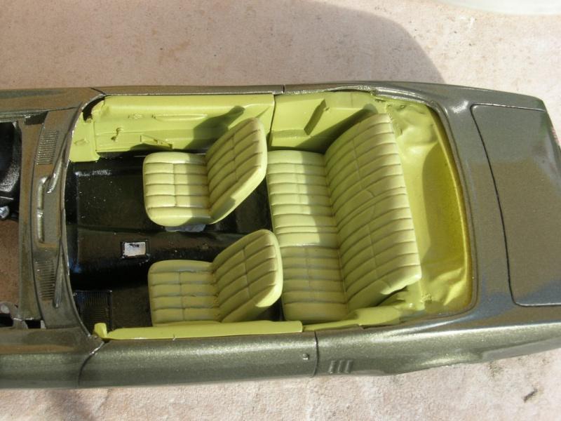 Pontiac Firebird 68 cab. (Fini)  786602DSCN9060