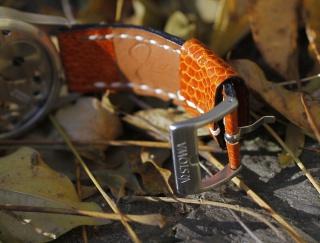 Un bon plan pour des bracelets cuir, je partage...   [martu] 786640MG9302