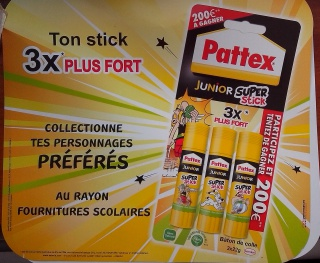 Colle Pattex - 2015 786950IMG20150616193334