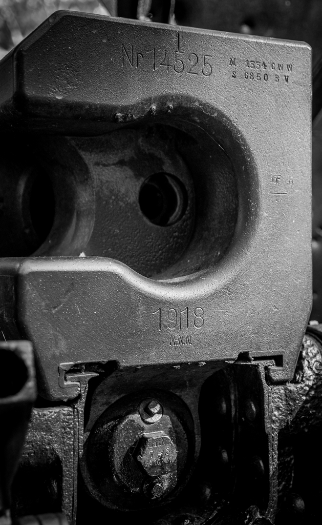 Canons de Belleau 787154IMGP7062