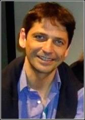 Vadim Cazals