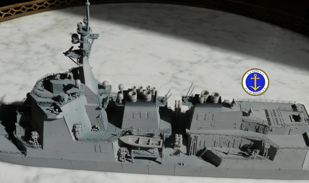 JMSDF Atago DDG-177 787339atago52