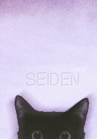Seiden