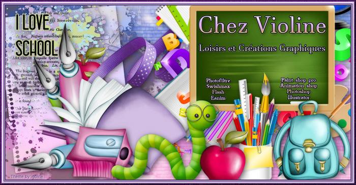 Chez Violine - Page 7 787606PUBBanRentre20162