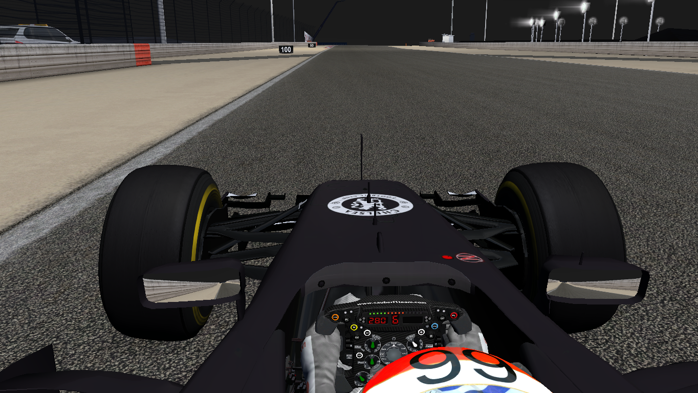 [LOCKED] F1 2014 by Patrick34 v0.91 787747rFactor2014061622261885