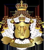 Serment de Franckus (Valet d'arme) - Page 2 788465ManteauAlderic200