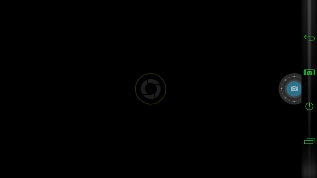 [Application]CyanogenMod Nemesis[FOCAL] - Page 2 788536Screenshot20130802192856