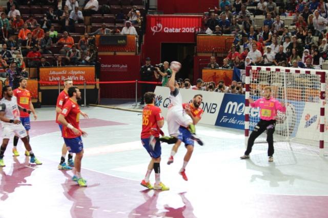 Mondial de handball 2015 [Qatar] 788906IMG8655c